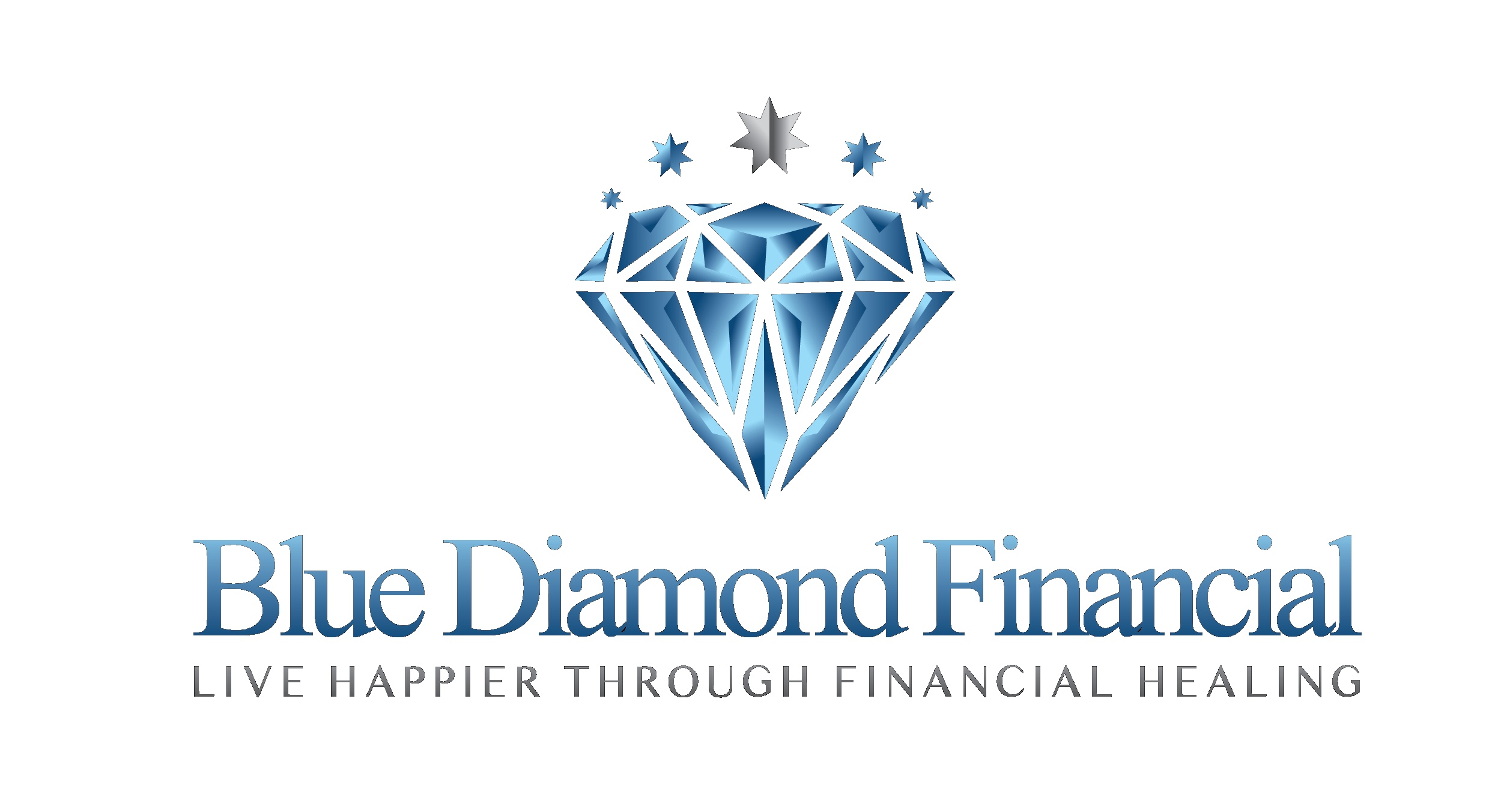 Blue Diamond Financial Planner Sydney