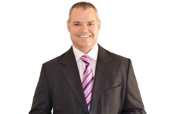 Best Financial Planner Sydney