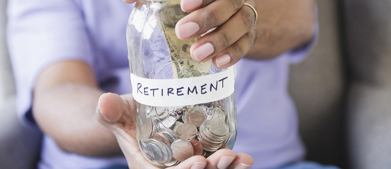 Retirement Advice Western Sydney
