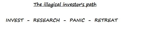 Good Investment Advice Sydney