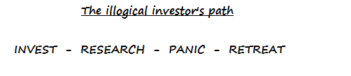 Trustworthy Financial Advice Sydney